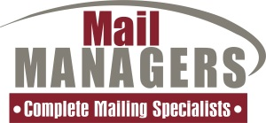 Mail Managers Logo
